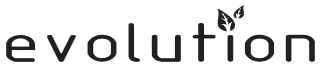 Dudson Evolution Range Logo