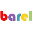 Barel Designs