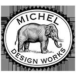 MDW_Logo_150x150px