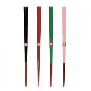 104577-104584-104614-104683 hashi chopsticks grouped