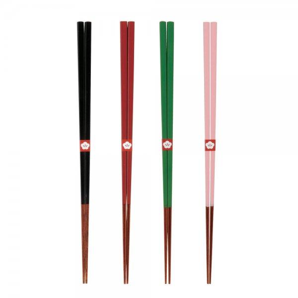 104577-104584-104614-104683 hashi chopsticks grouped