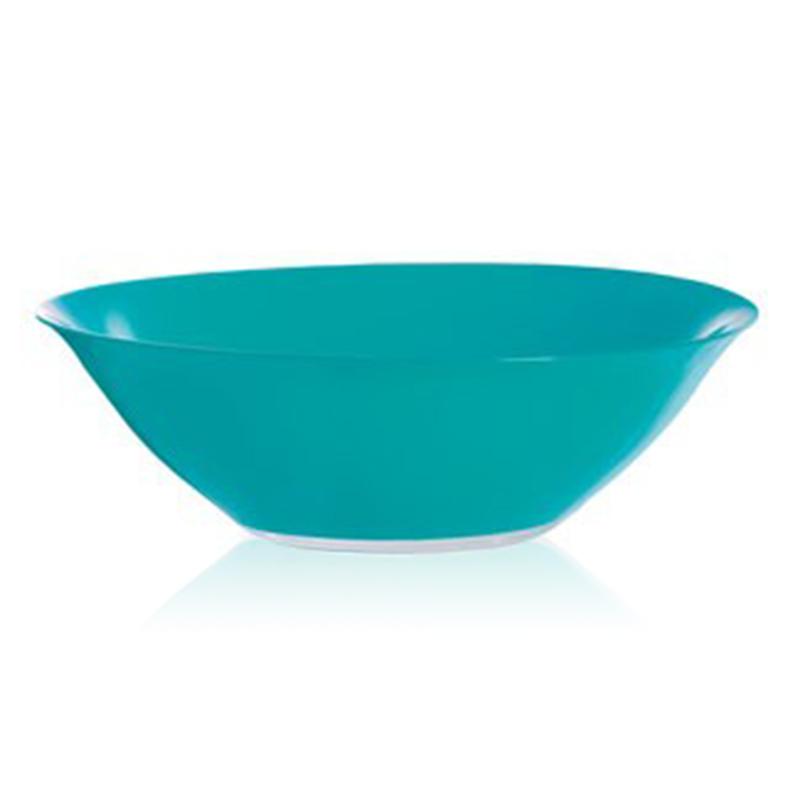 Luminarc FROZEN FIZZ, Salad Bowl