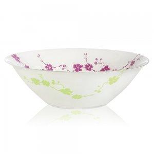 Luminarc KASHIMA GREEN, 27cm Salad Bowl