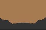 Santo Alessi Logo