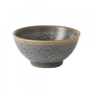 CDU61 Dudson Evolution Rice Bowl 10.5cm Granite