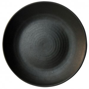 CDU66–CDU71 Dudson Evolution Jet Coupe Plate