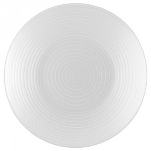 CDU88 Dudson Evolution Pearl Deep Plate