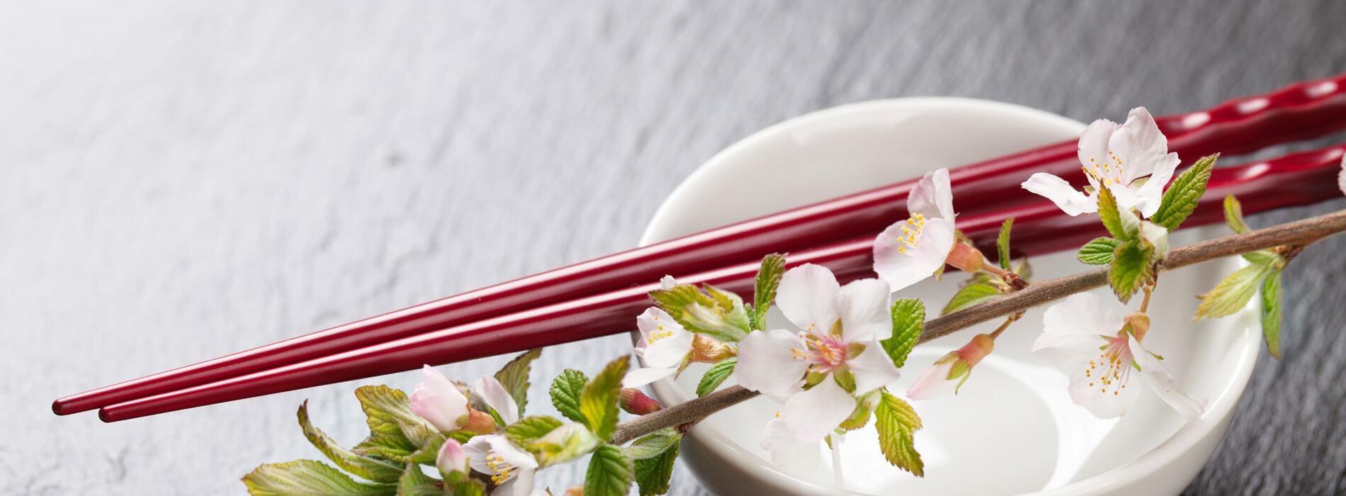 Chopsticks Slider Banner Image 1900x700px