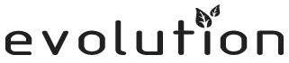 Dudson Evolution Range Logo