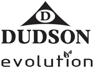 Dudson Evolution Logo