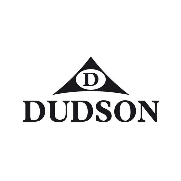 Dudson Evolution logo