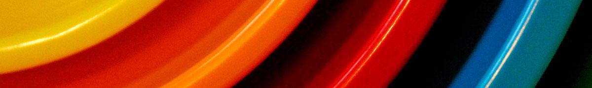 Barel Designs Brands Banner image