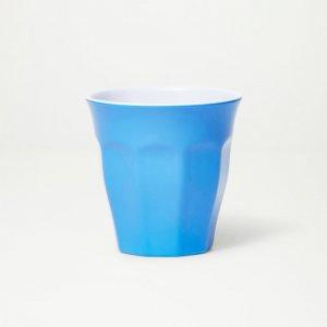 Barel Designs Classic Tumbler 260ml Cornflower Blue