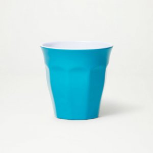 Barel Designs Classic Tumbler 260ml Cyan