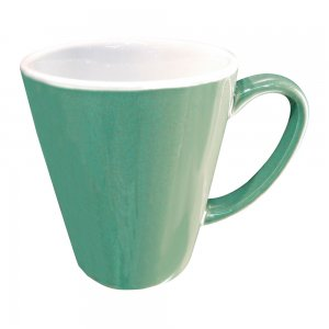 CR41 Roma Teal 290ml Mug