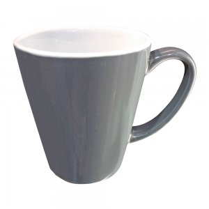 CR42 Roma Grey 290ml Mug