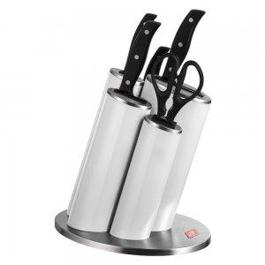 Wesco Asia Knife Style White 322631-01