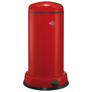 Wesco Basely 20L Red 135531-02
