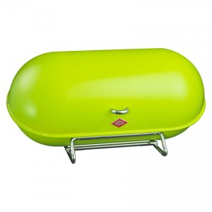 Wesco Breadboy Lime Green 222201-20