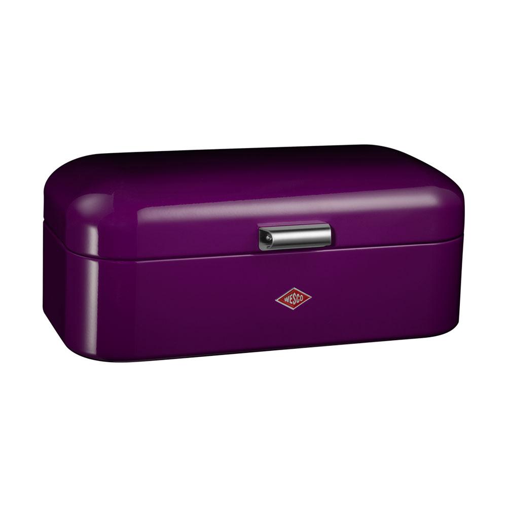 Wesco Grandy Lilac 235201-36