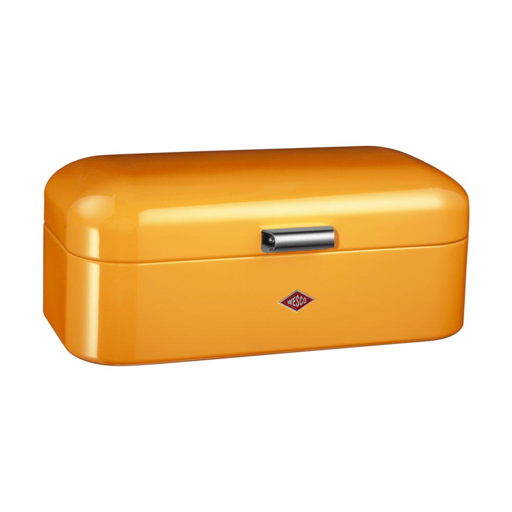 Wesco Grandy Orange 235201-25