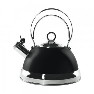 Wesco Kettle Black 340520-62