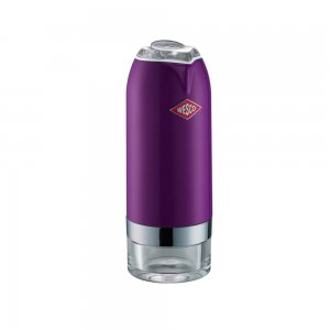 Wesco Oil Vinegar Dispenser Lilac 322814-36