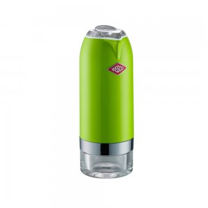 Wesco Oil Vinegar Dispenser Lime Green 322814-20