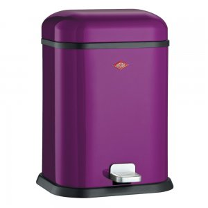 Wesco Single Boy 13L Lilac 132212-36
