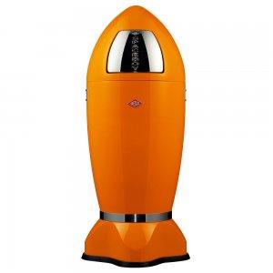 Wesco Spacebar XL 35L Orange 138631-25