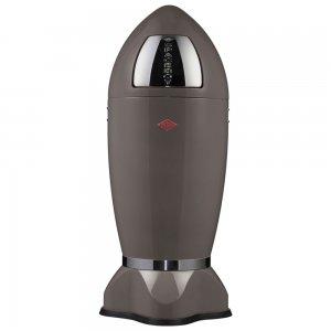 Wesco Spacebar XL 35L Warmgrey 138631-57