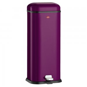 Wesco Super Boy 20L Lilac 132312-36