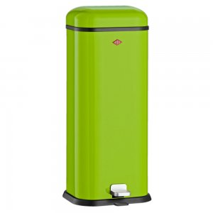 Wesco Super Boy 20L Lime Green 132312-20