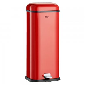 Wesco Super Boy 20L Red 132312-02