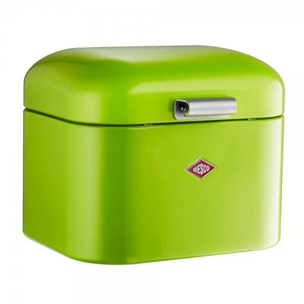 Wesco Super Grandy Lime Green 235301 20