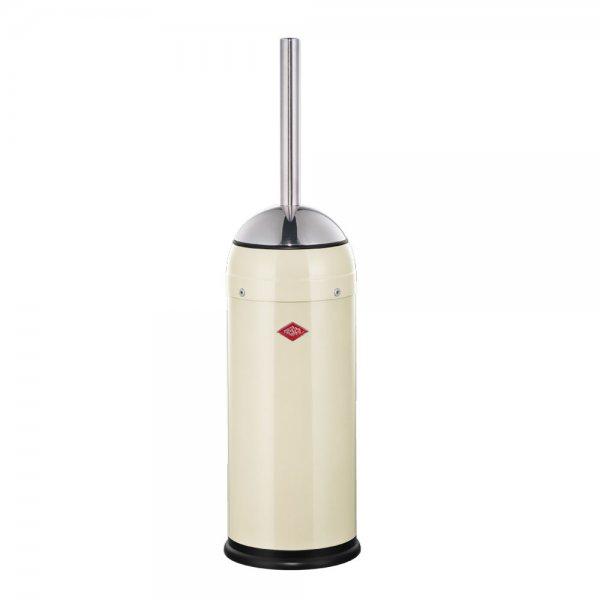 Wesco Toilet Brush Almond 315101-23