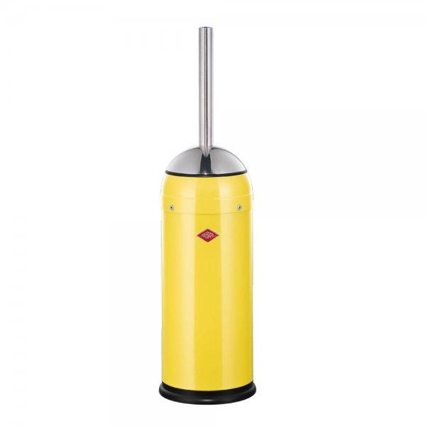 Wesco Toilet Brush Lemon Yellow 315101-19