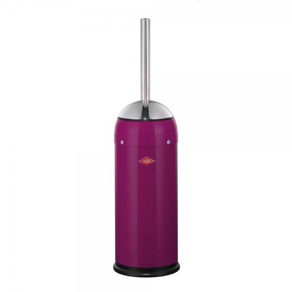 Wesco Toilet Brush Lilac 315101-36