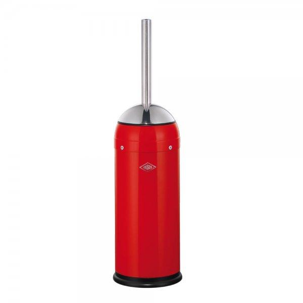 Wesco Toilet Brush Red 315101-02