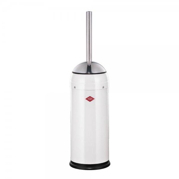 Wesco Toilet Brush White 315101-01