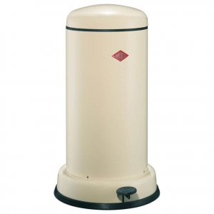 Wesco Basely 20L Almond 135531-23