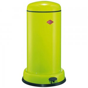 Wesco-Baseboy-20L-Lime-Green-135531-20