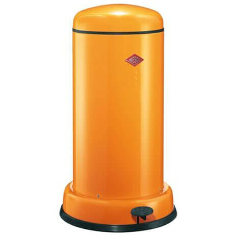 Wesco-Baseboy-20L-Orange-135531-25
