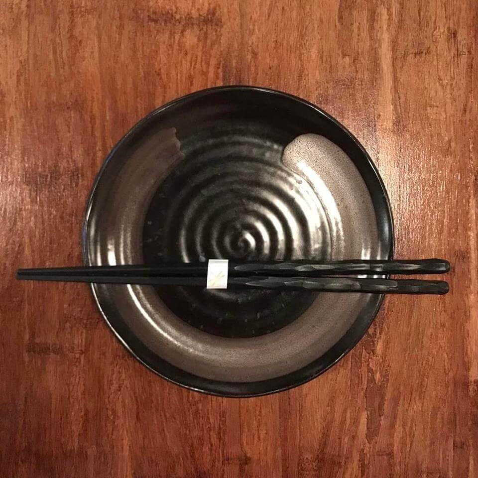 Zen and The Art of Japanese Homewares